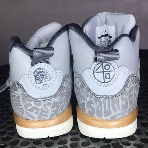 Jordan Shoes   Jordan Spike Lee Retro 4